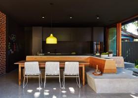 Make Interior 3.jpg