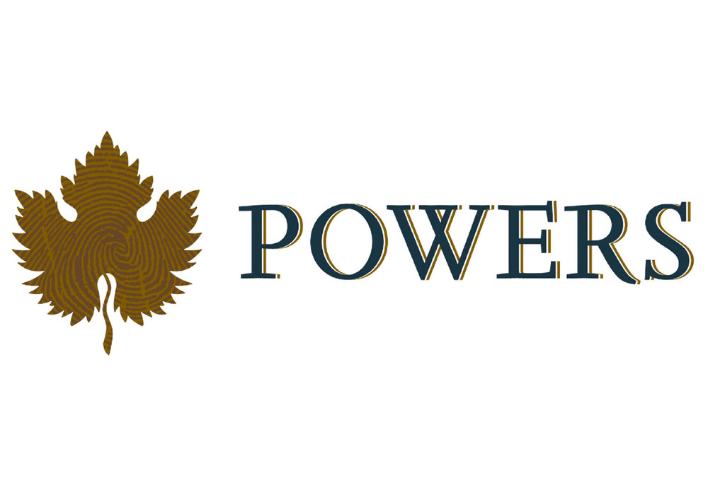 Producer-Logo-Powers.jpg