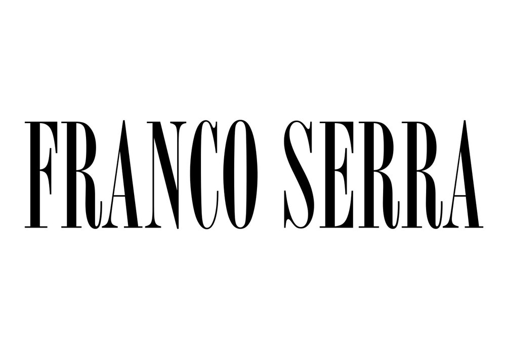 Producer-Logo-Franco-Serra.jpg