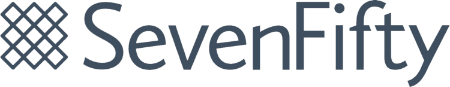 sevenfifty_logo_blue.png