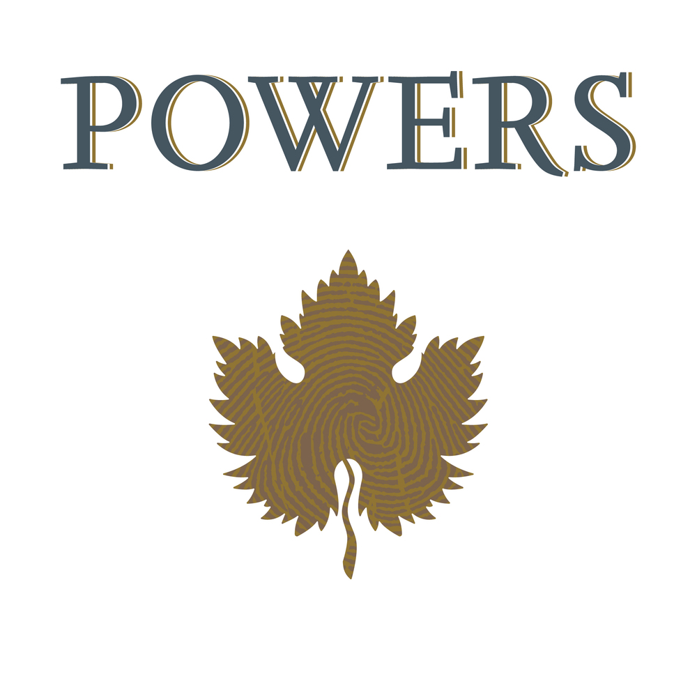 Producer-Logo-Powers-2.jpg