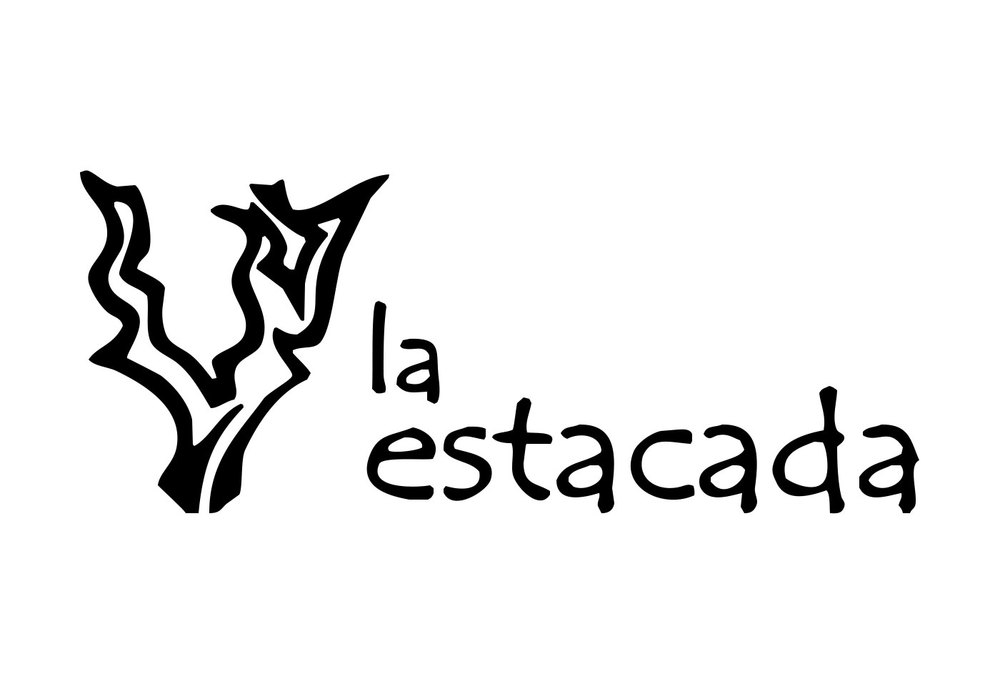Producer-Logo-Finca.jpg