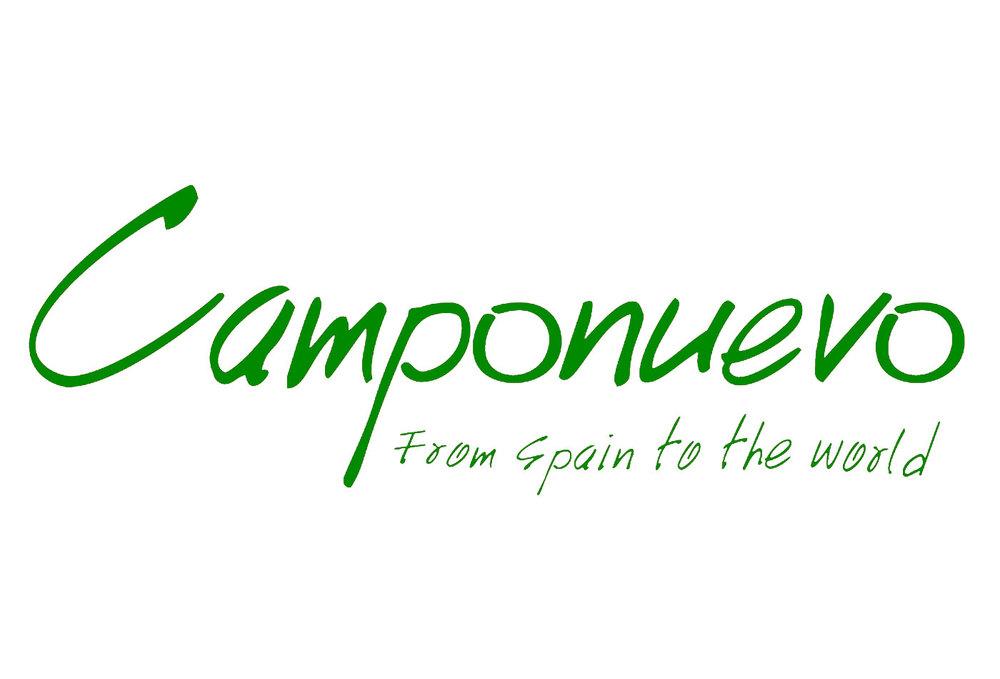 CAMPONUEVO