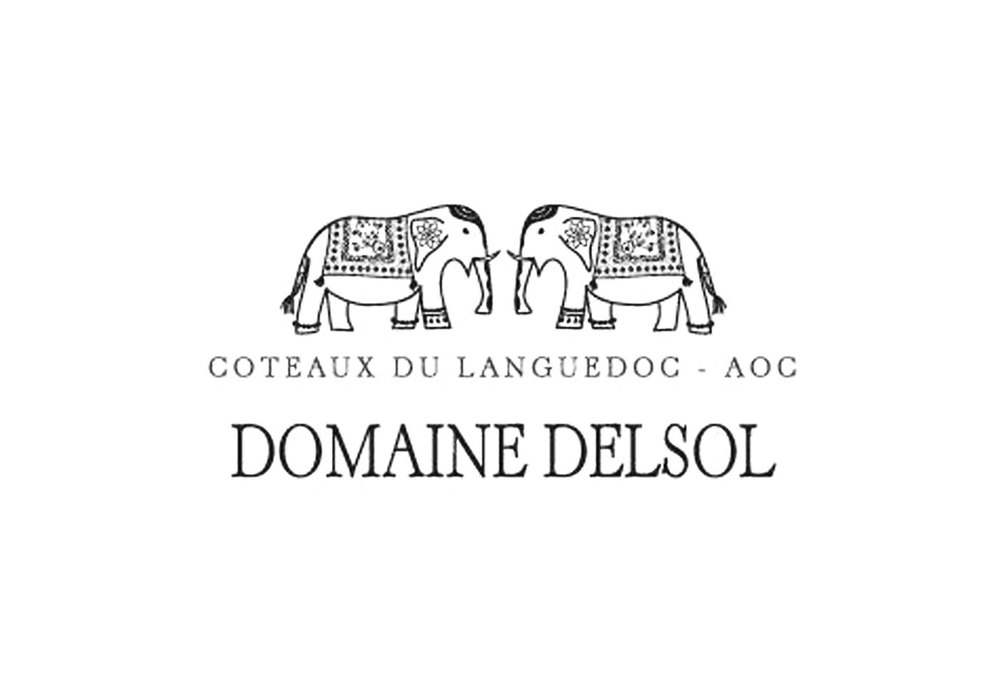 DOMAINE DELSOL