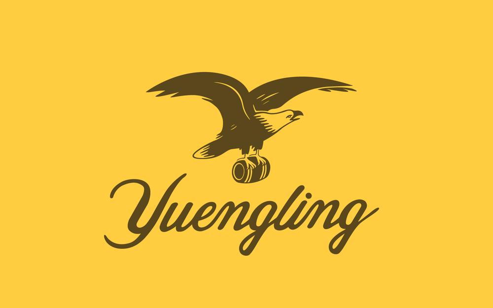 yuengling-logo.png