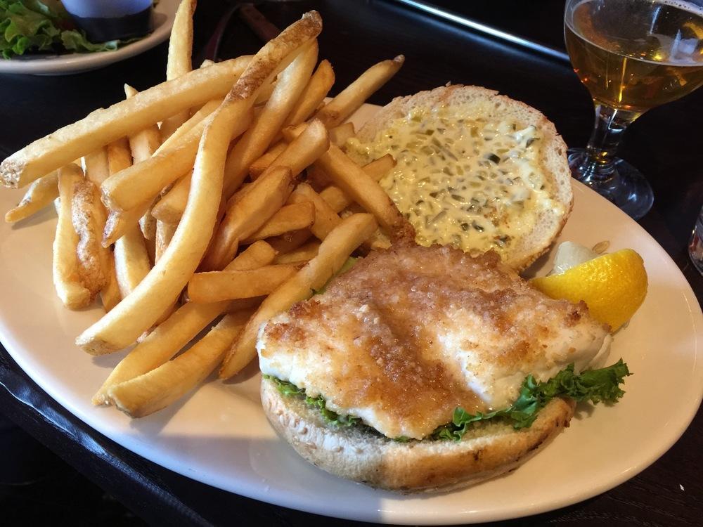 First-House-Pub-Baked-Haddock-Sandwich.jpg