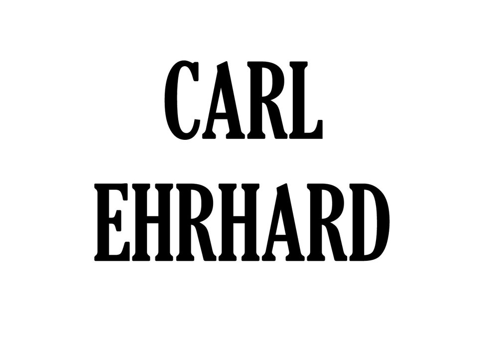 Producer-Logo-Carl-Ehrhard.jpg