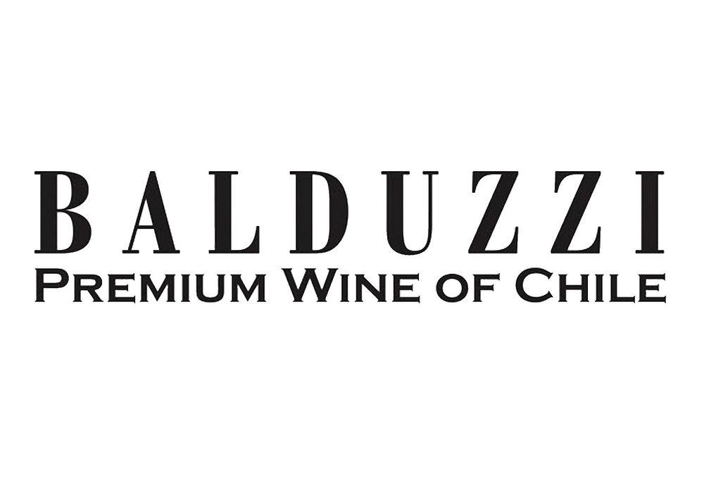 Producer-Logo-Balduzzi.jpg