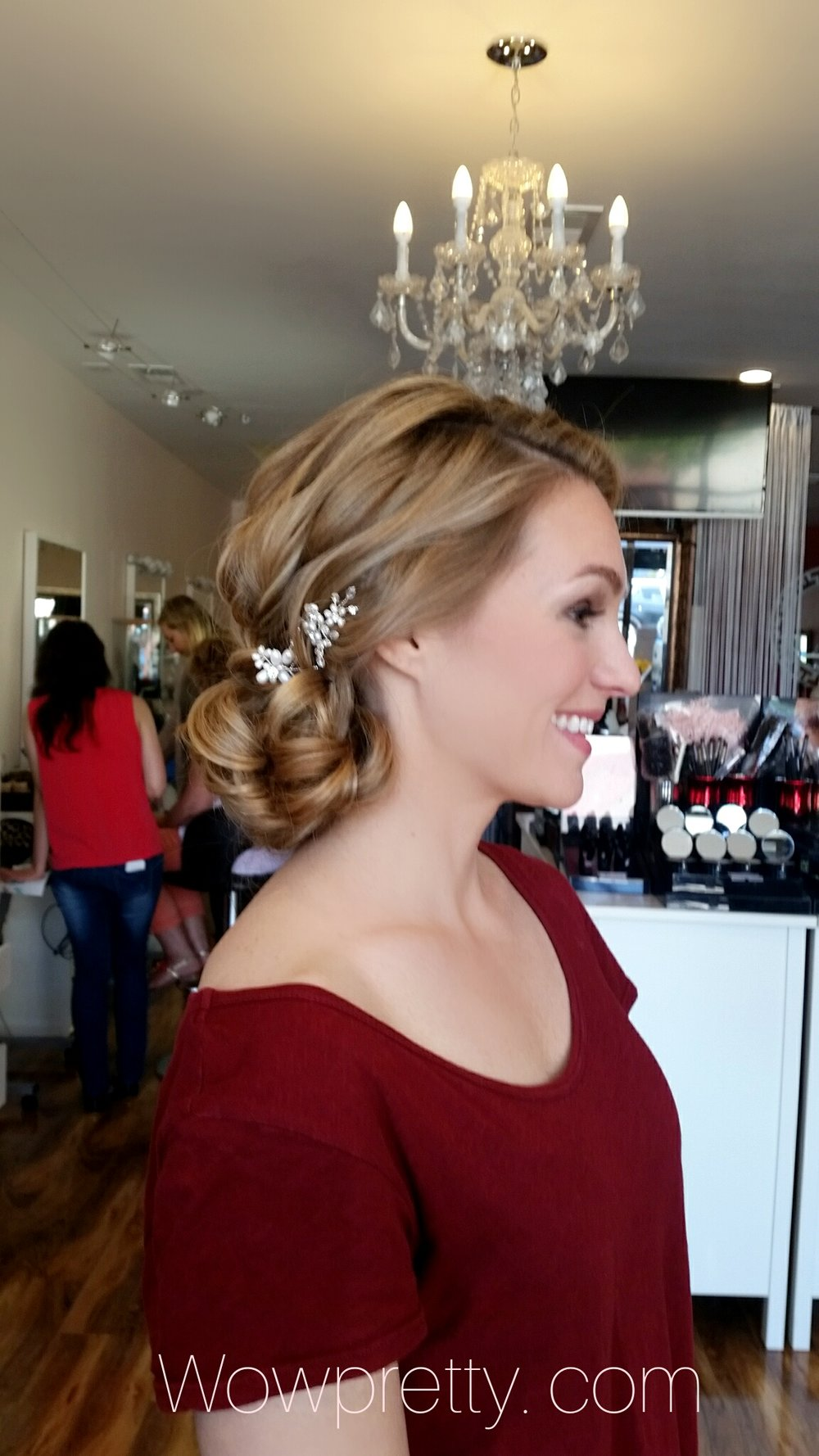 wedding-trial-makeup-and-hair_26825356912_o.jpg