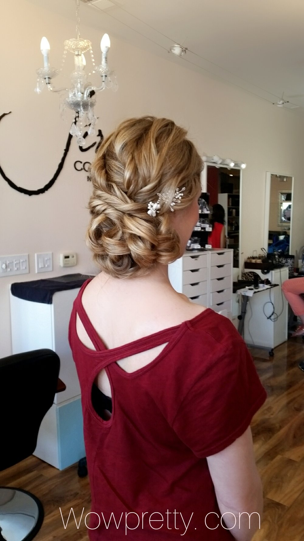 wedding-trial-makeup-and-hair_26646081270_o.jpg