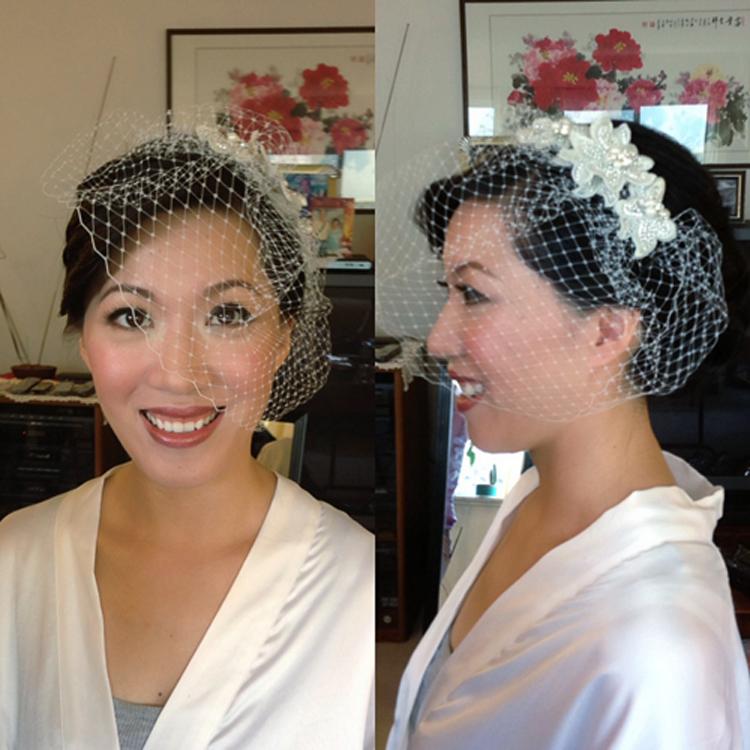 bride-makeup-wedding_14201284208_o.jpg