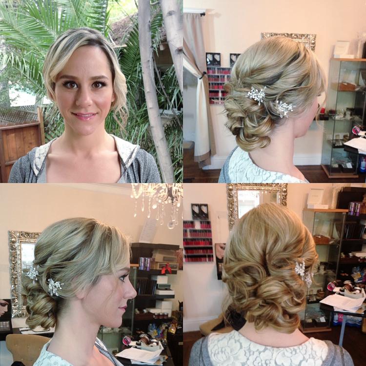 airbrush-trial-makeup-wedding_14020958856_o.jpg
