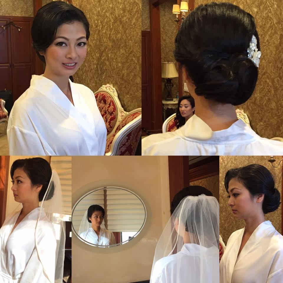 asian-bride-makeup-and-hair_30331358711_o.jpg