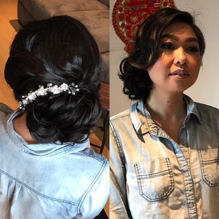 classy-updo-bride_30331359291_o.jpg