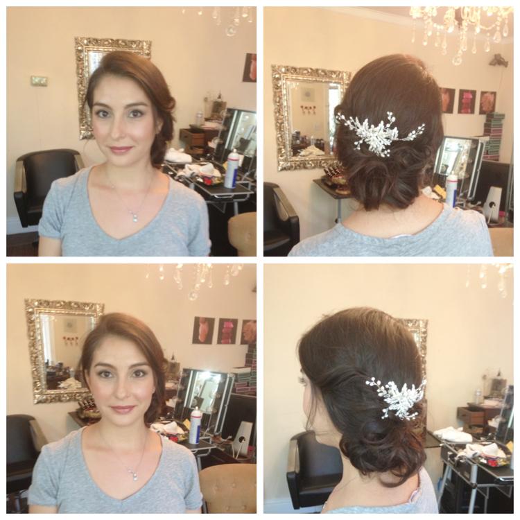 wedding-hollywood-hair-do_10897258664_o.jpg