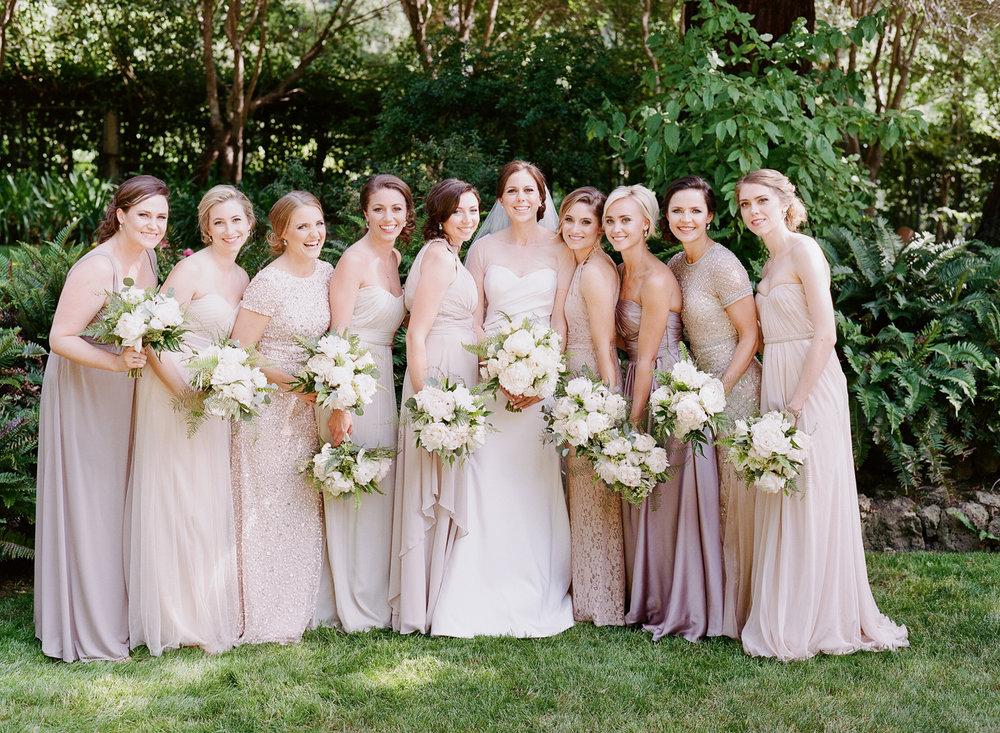 0192-SylvieGil- wedding_.jpg