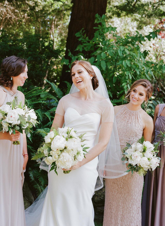 0203-SylvieGil- wedding_.jpg