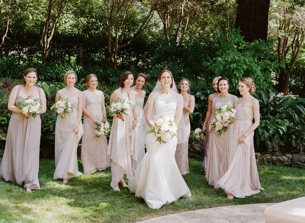 0207-SylvieGil- wedding_.jpg
