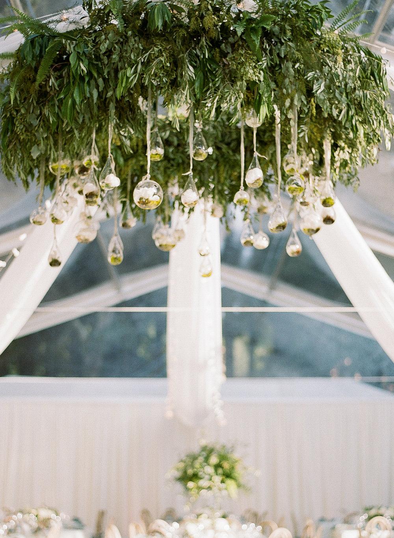 0779-SylvieGil- wedding_.jpg