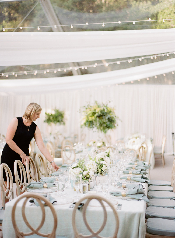 0782-SylvieGil- wedding_.jpg
