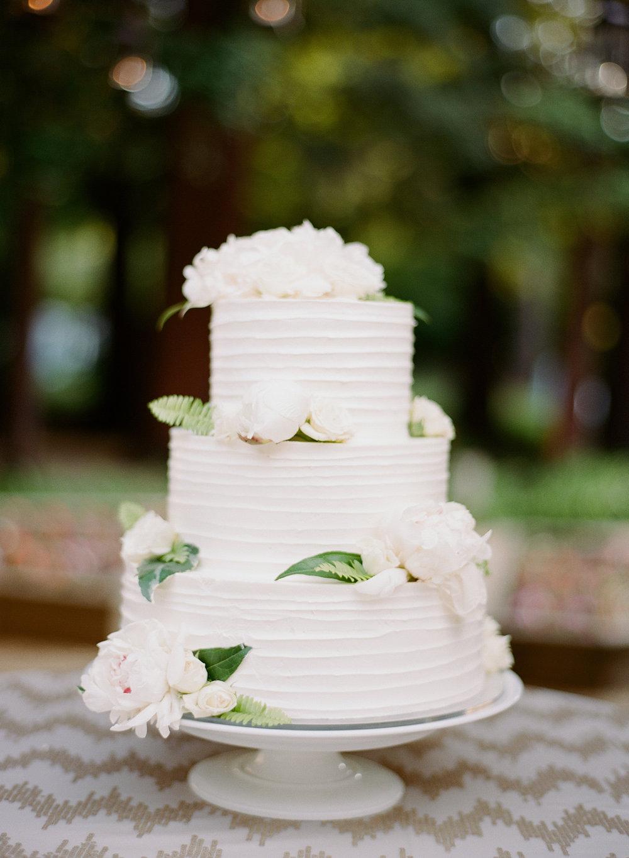 0798-SylvieGil- wedding_.jpg