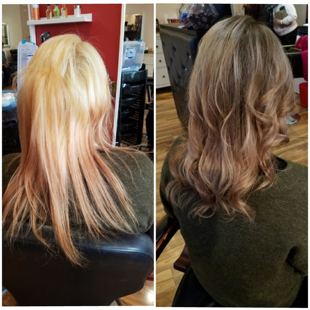 one-of-my-last-appointments-today-fixed-her-color-from-another-salon-change-to-be-balayage-the-client-loves-it-i-love-it_33690232220_o.jpg
