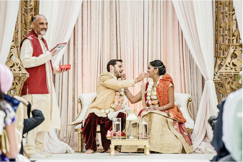 indiawedding1.jpg