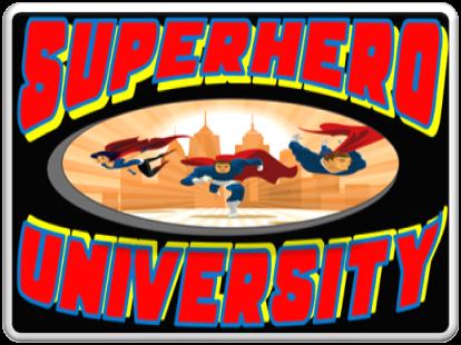 Kryptx logo 6.png