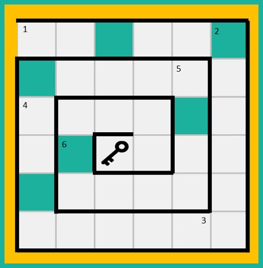 Spiral solve.png