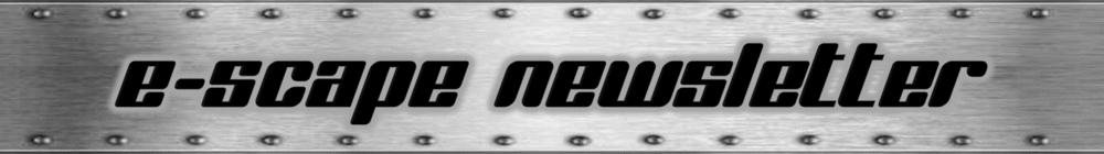 escape newsletter banner.png