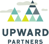 Upward Partners