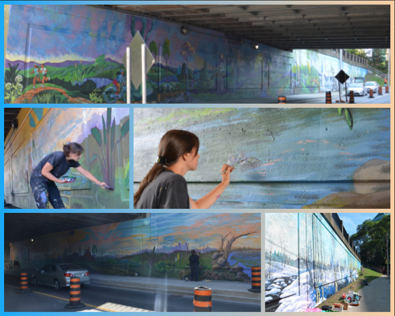 BloorMt.Pleasant mural Collage2.png