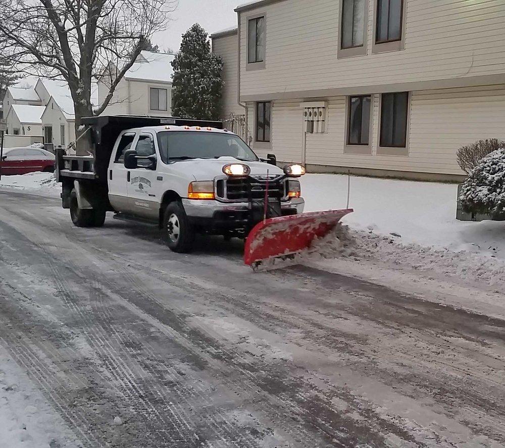 Winter Snow Cleaning Truck.jpg