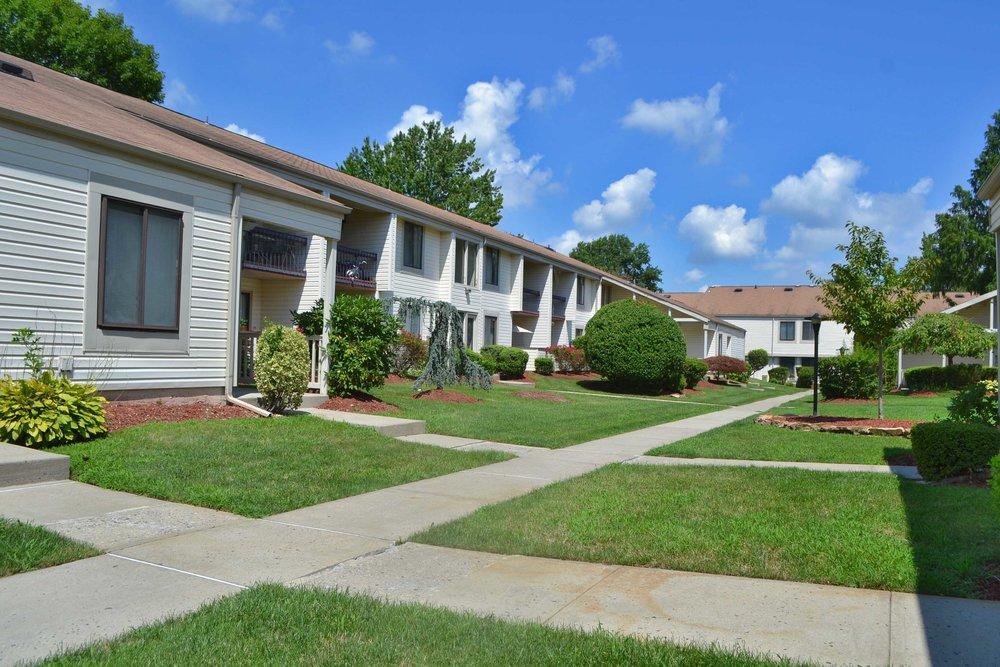 Avon Village II LS.jpg