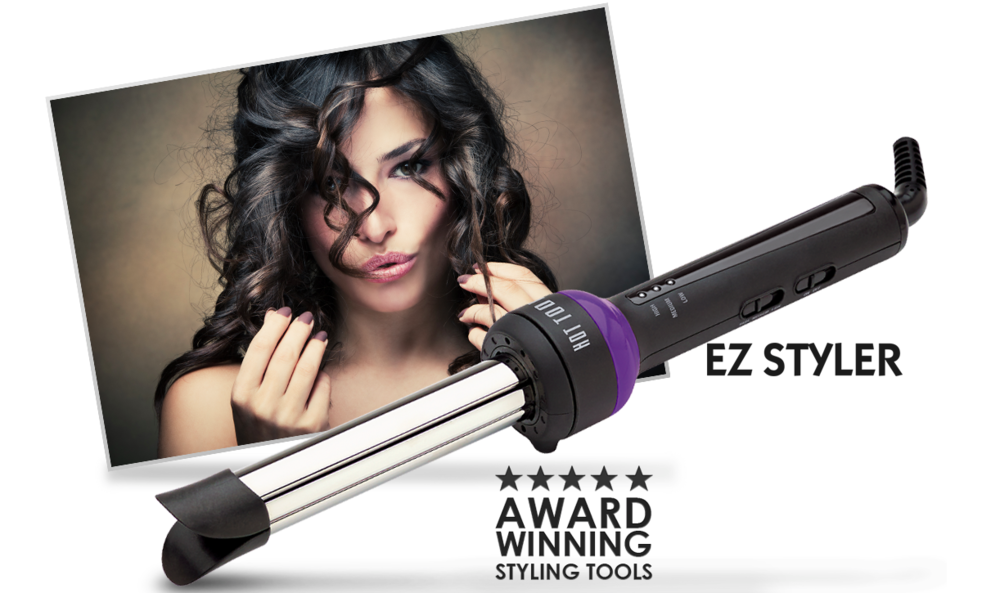 Hot-tools-curling-irons.jpg