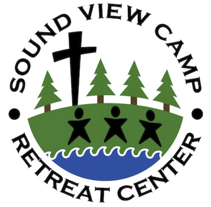Sound View Camp - A Summer Camp Near Seattle & Tacoma
