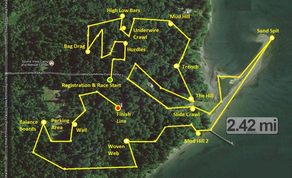 Sound View Camp Mud Run Map 2.jpg