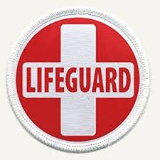 lifeguard.jpeg