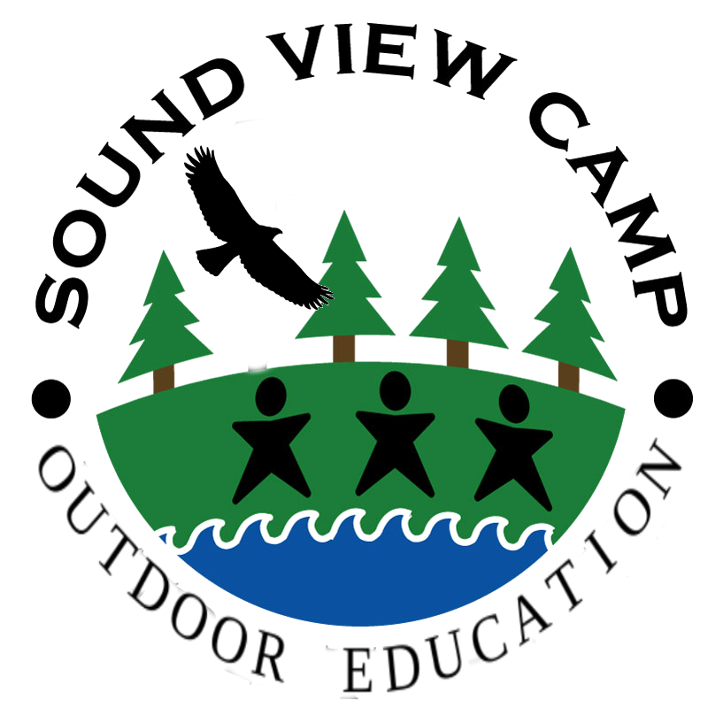 SV-Logo-OEE.png