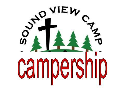 campership (1).jpg