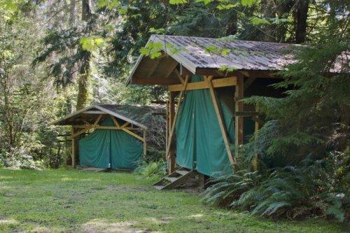 tents_outside.jpg