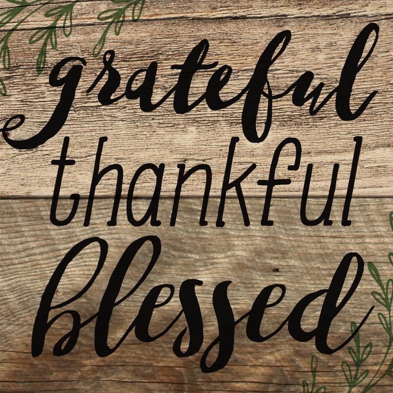 grateful-thankful-blessed_800x.jpg