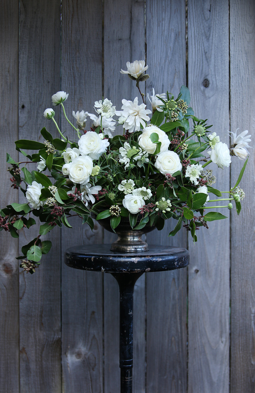 arrangement1.jpg