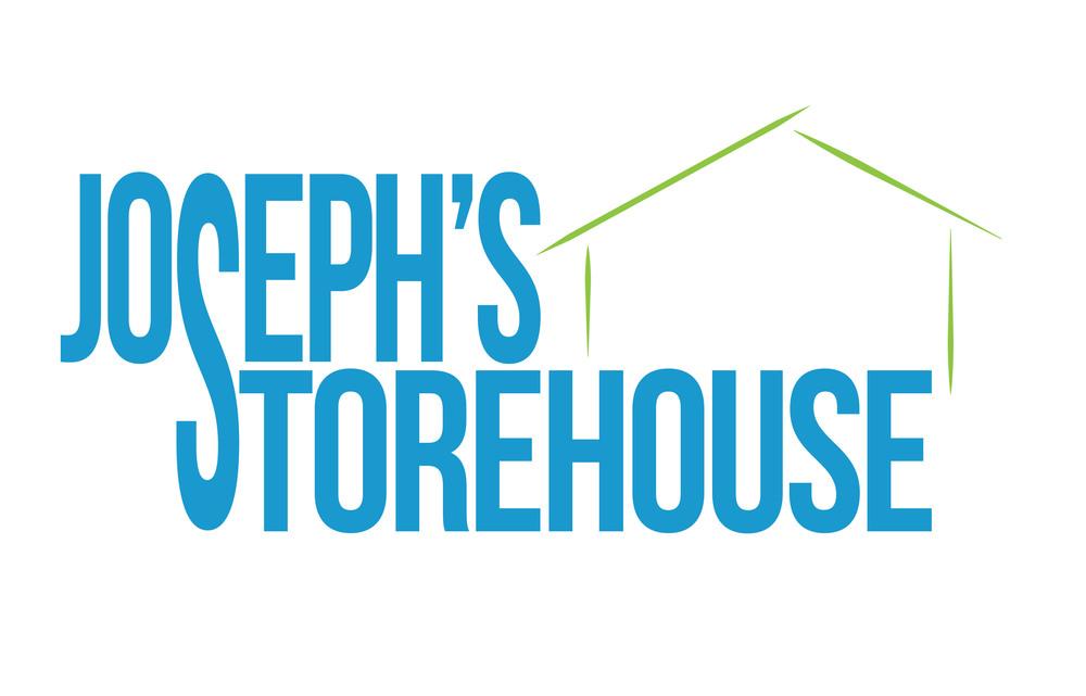 Josephs 2015 logo.jpg