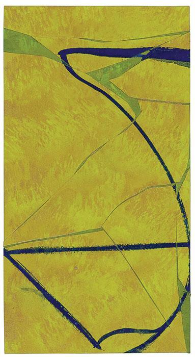 GONZALO-MARTIN-CALERO-024.jpg