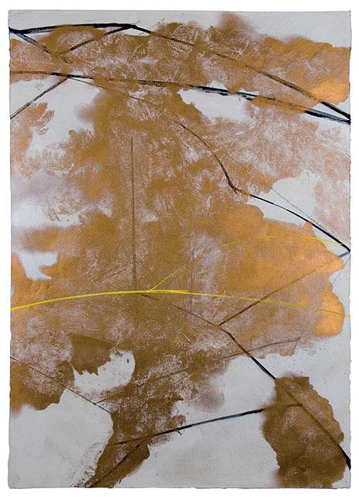 GONZALO-MARTIN-CALERO-066.jpg