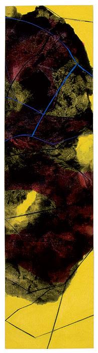 GONZALO-MARTIN-CALERO-073.jpg