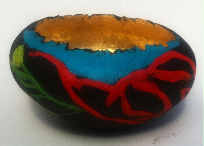 GONZALO-MARTIN-CALERO-Ceramics-1.jpg