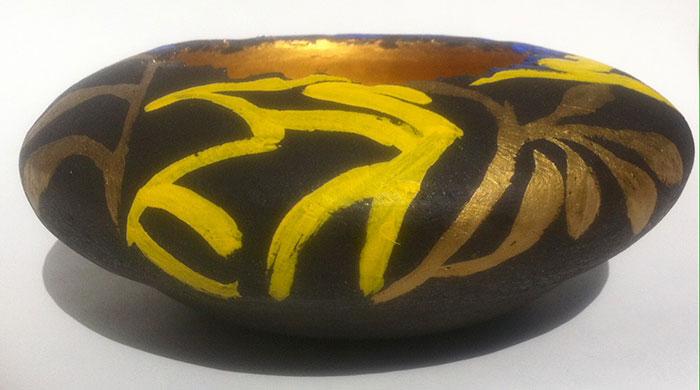 GONZALO-MARTIN-CALERO-Ceramics-3.jpg