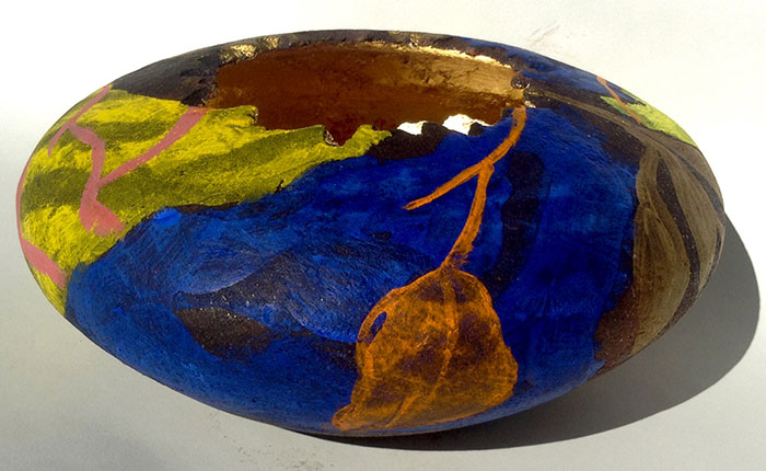 GONZALO-MARTIN-CALERO-Ceramics-4.jpg